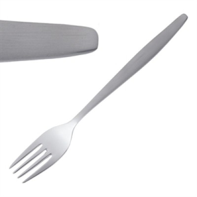 Amsterdam Table Fork