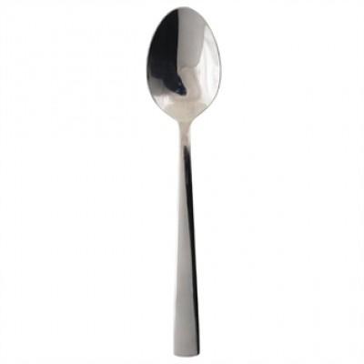 Moderno Dessert Spoon