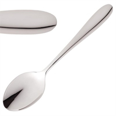 Oxford Table Spoon