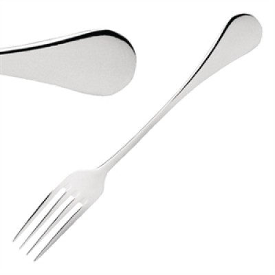 Olympia Paganini Dessert fork