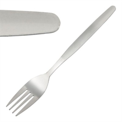 Olympia Kelso Table Fork