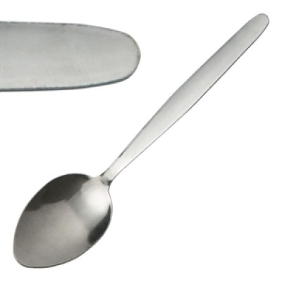 Olympia Kelso Service Spoon