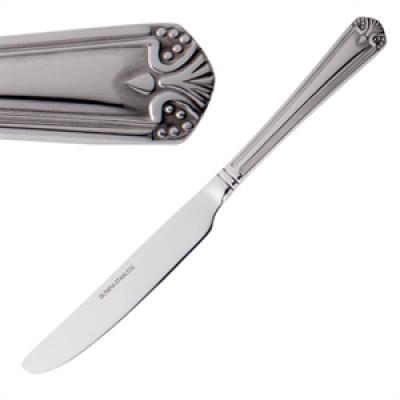 Olympia Jesmond Table Knife