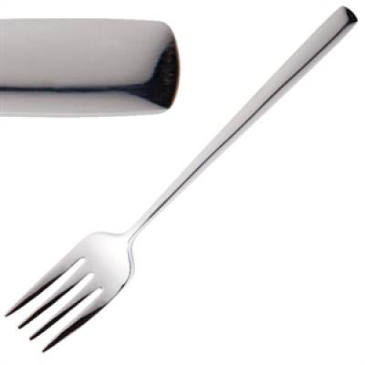 Olympia Ana Dessert Fork