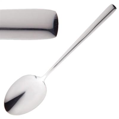 Olympia Ana Dessert Spoon