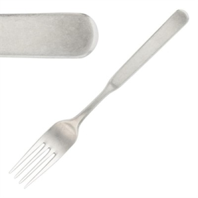 Pintinox Casali Stonewashed Table Fork