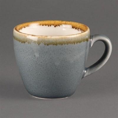 GP344 Olympia Kiln Espresso Cup Ocean