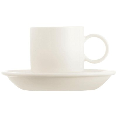 Arcoroc Daring Stackable Cups 85ml