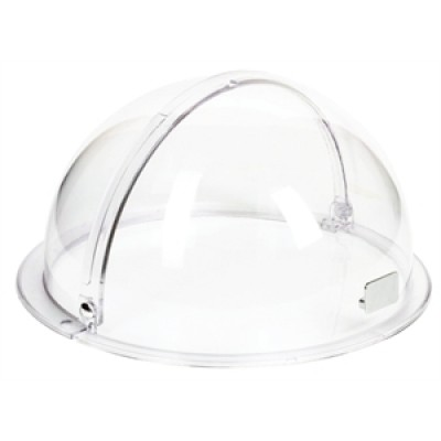 APS Frames Round Rolltop Cover