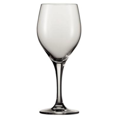 Schott Zwiesel Mondial Red Wine Crystal Glasses