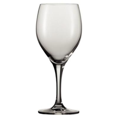 Schott Zwiesel Mondial Wine Crystal Goblets