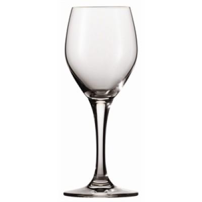 Schott Zwiesel Mondial White Wine Crystal Goblets