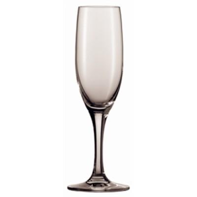 Schott Zwiesel Mondial Crystal Champagne Flutes