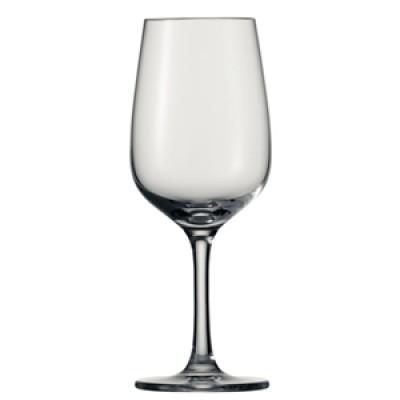 Schott Zwiesel Congresso Crystal Red Wine Glasses