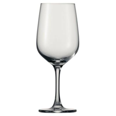 Schott Zwiesel Congresso Crystal Wine Glasses