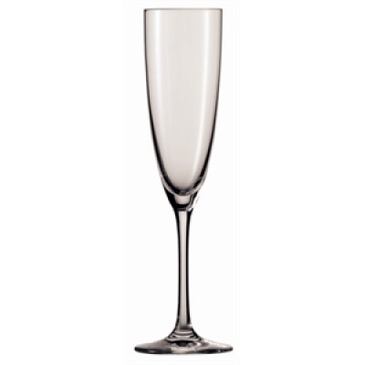 Schott Zwiesel Classico Crystal Champagne Flutes