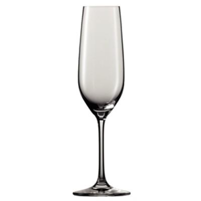 Schott Zwiesel Vina Crystal Champagne Flutes