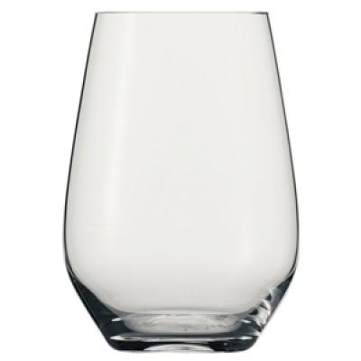 Schott Zwiesel Vina Crystal Wine Glasses