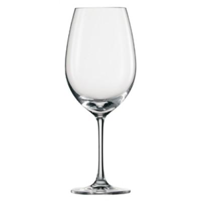 Schott Zwiesel Ivento Red Wine glass
