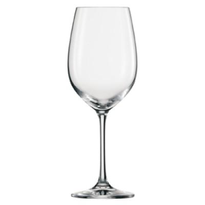 Schott Zwiesel Ivento White Wine glass