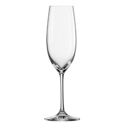 Schott Zwiesel Ivento Champagne flute