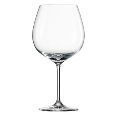 Schott Zwiesel Ivento Large Burgundy glass