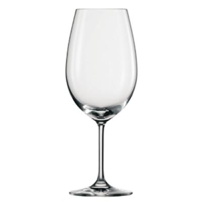 Schott Zwiesel Ivento Large Bordeaux glass