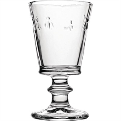 Utopia Colony Goblet