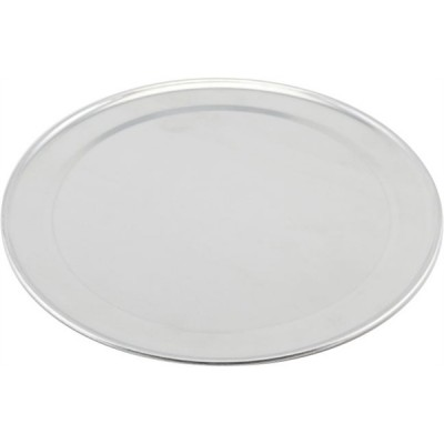 "14"" Service Serving Tray"