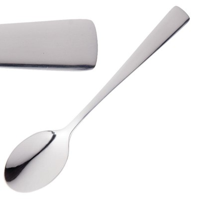 Olympia Clifton Tea Spoon