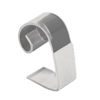 Velcro Table Skirting Clips