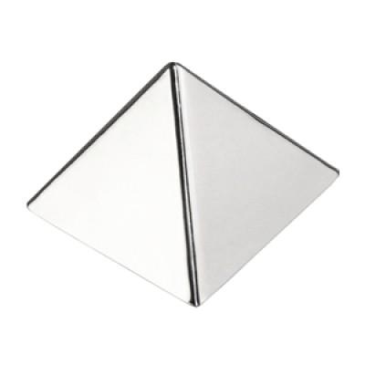 Pyramid Mould