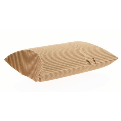 Huhtamaki Corrugated Hot Wrap Medium