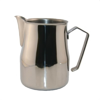 Barista Latte Art Milk Jug 350ml