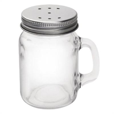 Olympia Handled Spice Jar