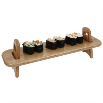 Olympia Raised Sharing platter Small