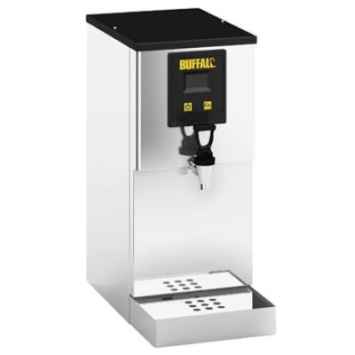 Buffalo CN535 10Ltr Autofill Water Boiler