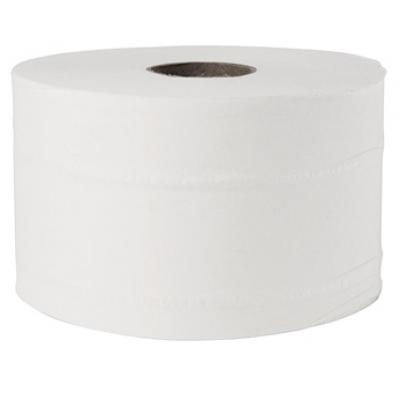 Jantex GL063 Micro Twin Toilet Roll Refill