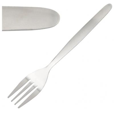 Olympia Kelso Dessert Fork