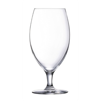 Arcoroc Malea Multi Purpose Stemmed Glass 470ml