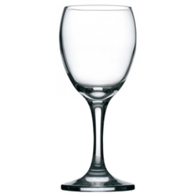 Utopia Imperial Wine Glass LCE 125ml
