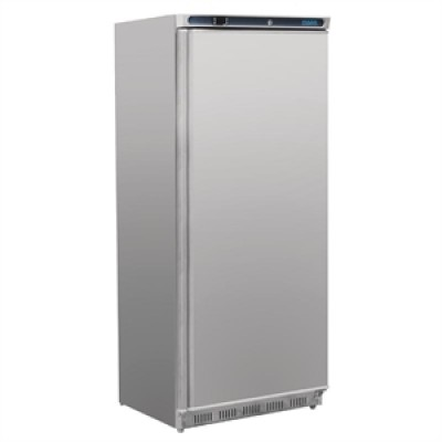 Polar CD085 Gastronorm Freezer - Stainless Steel