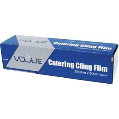 Vogue Cling Film