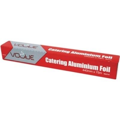 Vogue Aluminium Foil