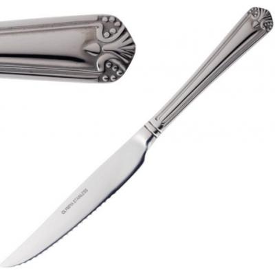Olympia Jesmond Steak Knife