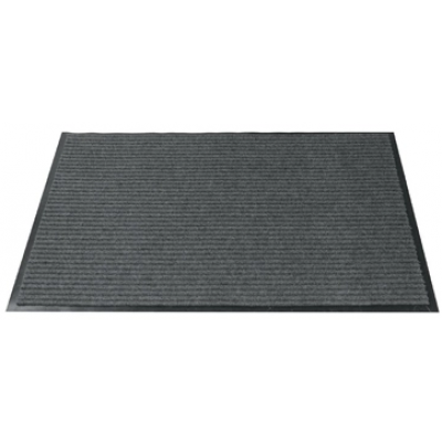 Small Entrance Mat