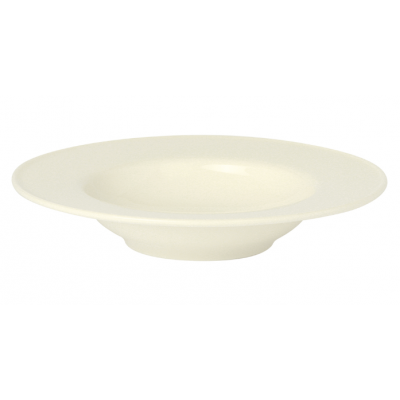Academy Event Soup Plate - 23cm