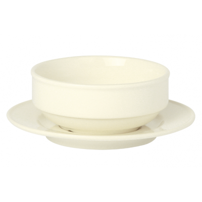 Academy Event Stacking Bowl - 12cm