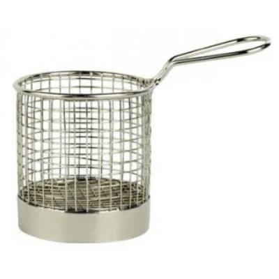 Service Basket