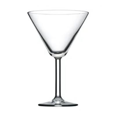 Utopia Primetime Martini Glasses - 280ml